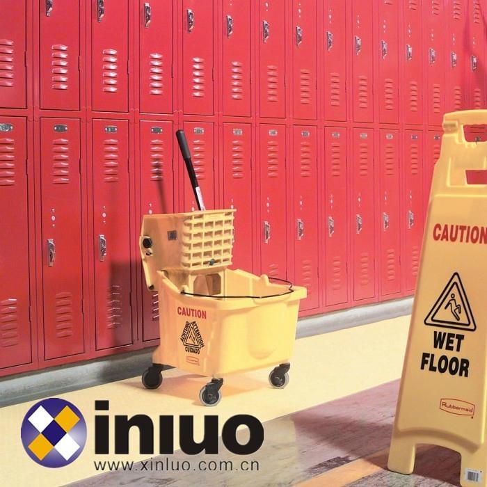 新络危害品吸收毯实验室铺设多用途多功能吸收卷