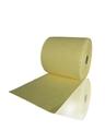 吸收棉PSH92251XB危害液体化学品吸收棉卷化学品吸收卷 7