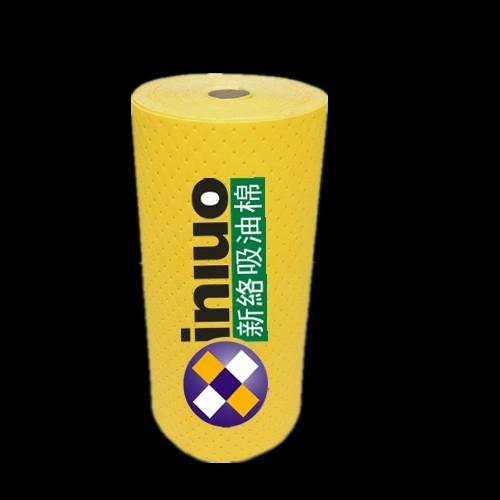 PSH92352X超強耐磨化工廠實驗室化學危害品專用吸收棉 6