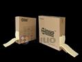 新絡XLH9118折疊式萬用吸收卷魔朮多功能危害化學品吸收卷 1