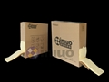 新络XLH9118折叠式万用吸收卷魔术多功能危害化学品吸收卷