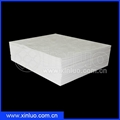 1401Oil absorbent Pads  11
