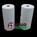 2402 oil absorbent rolls  12