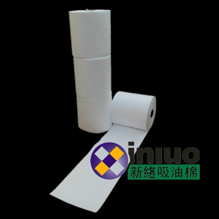 2402 oil absorbent rolls  13