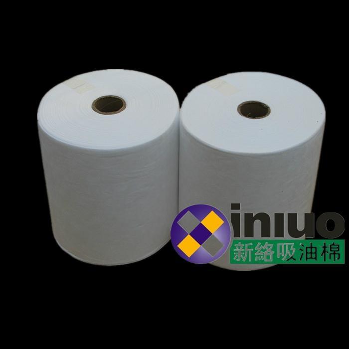2402 oil absorbent rolls  14