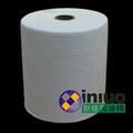 2402 oil absorbent rolls  15