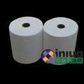 Oil - absorbing cotton manufacturers Suction blanket manufacturers Suction felt factory