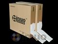 新络XL118 折叠式吸油卷 变化多规格吸油棉 多用途吸油毯 9