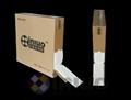 新絡XL118 折疊式吸油棉變化多規格吸油棉多用途吸油棉 8