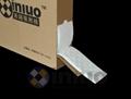新络XL118 折叠式吸油卷 变化多规格吸油棉 多用途吸油毯 10