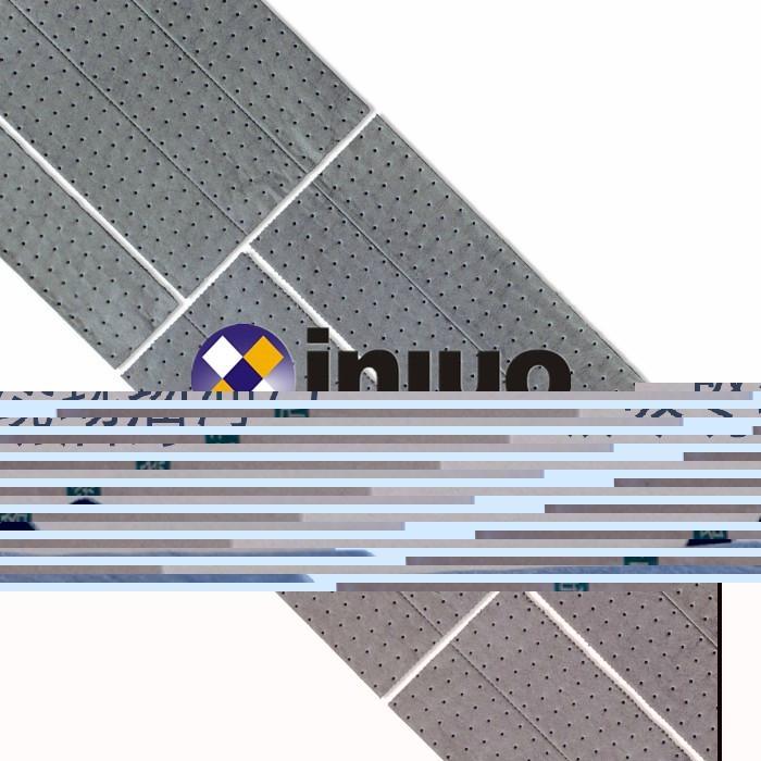XL94018多用途卷狀通用吸液棉 5