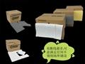 XLH94018多用途化學品吸收棉 6