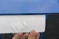 新络25200强力擦拭布耐磨柔软超强吸收清洁卷状擦拭布