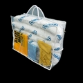 OIL Spill Kits(26L)