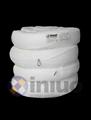 新絡H7133化學品萬用吸收條危害品圍堵吸收繩 2