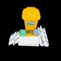 KIT58   58LOil Spill Kits 5
