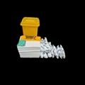 KIT140   140LOil Spill Kits