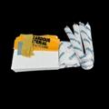 KIT64   64LOil Spill Kits 4