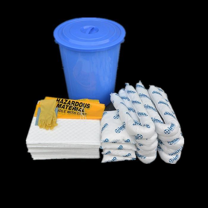 KIT140   140LOil Spill Kits 1