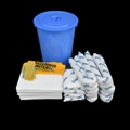 KIT140   140LOil Spill Kits