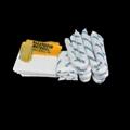 KIT140   140LOil Spill Kits 4