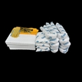 KIT140   140LOil Spill Kits 5