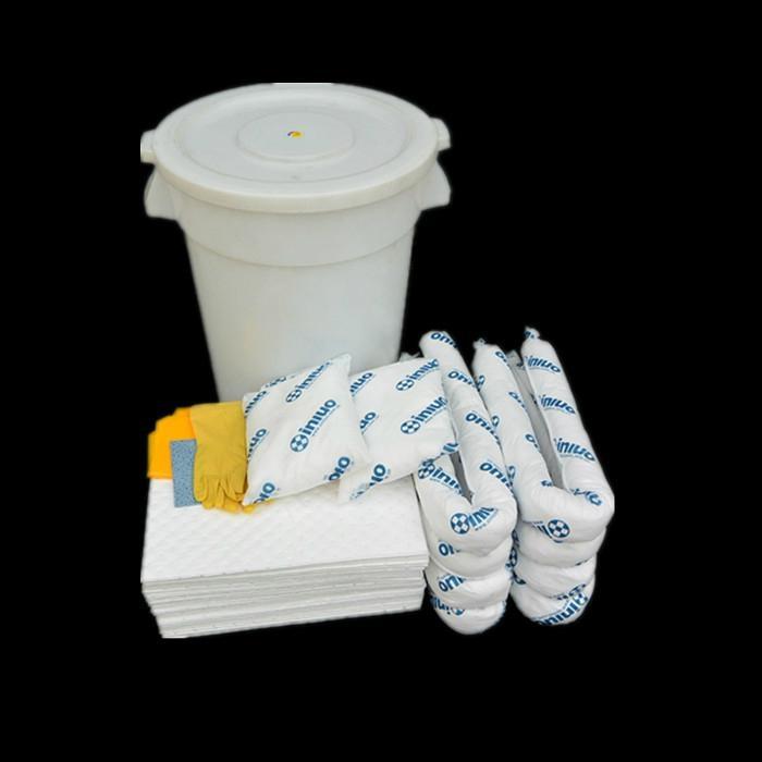 KIT148  148LOil Spill Kits 1