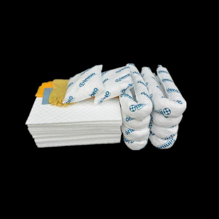 KIT148  148LOil Spill Kits 2