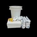 KIT148  148LOil Spill Kits 3