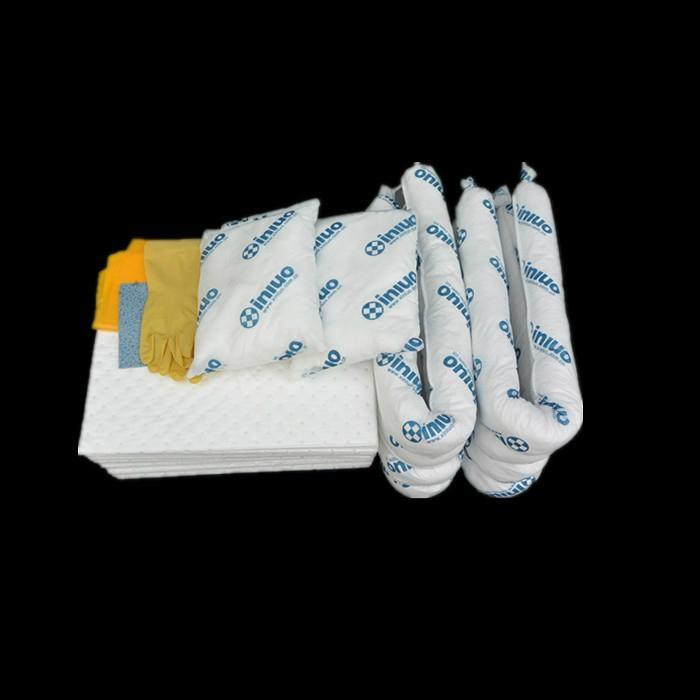 KIT148  148LOil Spill Kits 4
