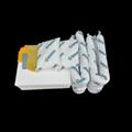 新络KIT148应急泄漏吸油组合套装148L溢油组合套装