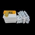 KIT192   192LOil Spill Kits 2