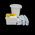 KIT192   192LOil Spill Kits