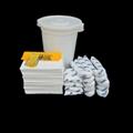 KIT192   192LOil Spill Kits 1