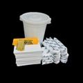 KIT192   192LOil Spill Kits 3