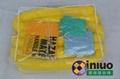 新络KITH45危害品万用吸收组合套装45升化学品吸收组合装 3
