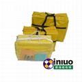 新络KITH103化学危害品吸收组合套装103升多功能万用吸收组合装 5
