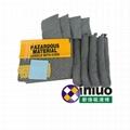 KITY103應急吸液組合裝103升多功能多用途通用吸液組合套裝  4