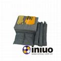 KITY64   64LUniversal  Spill Kits 3