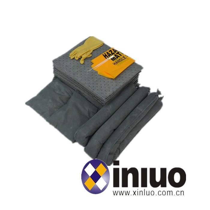 KITY64   64LUniversal  Spill Kits 5