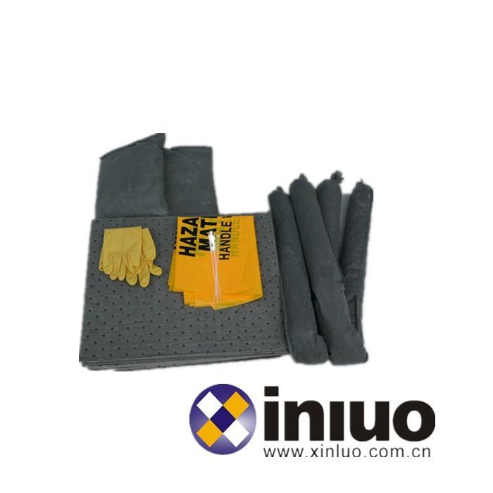KITY58   58LUniversal  Spill Kits 5