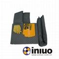 KITY58   58LUniversal  Spill Kits 3
