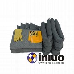 140L应急泄漏多功能多用途吸油KIT140溢油组合套装