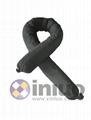 Universal Absorbent Socks 9781 3