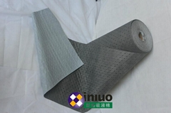 FL96020 roll 100% absorp