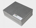 Universal Absorbent Pads PS91401X 15