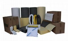 Shanghai Xinluo Filter Material Co., Ltd