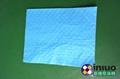上海新络品牌专注吸油棉研发生产