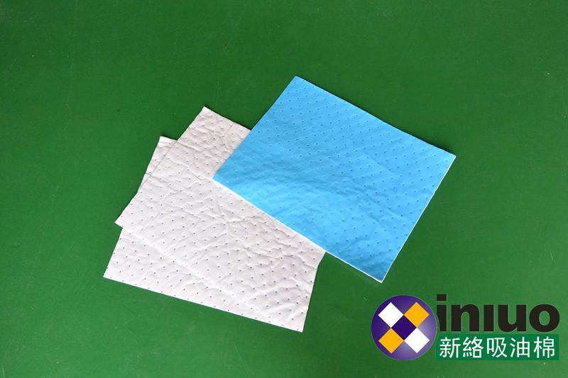 新絡吸油棉品質   技術先進