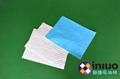 新络吸油棉品质   技术先进